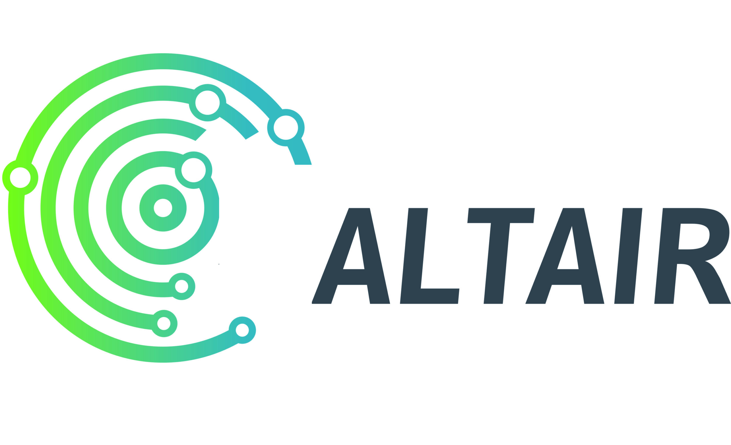 Altair Services and Solutions